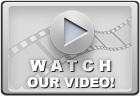 watch our heating and air conditioning service video