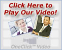 Play LECOM welcome video